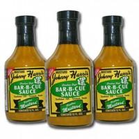 carolina-mustard-square